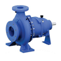 Suction Pumps Manufacturers