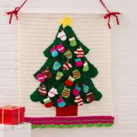 Christmas Wall Hangings Manufacturers