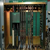 CNC Machine Control Cards Repair Manufacturers