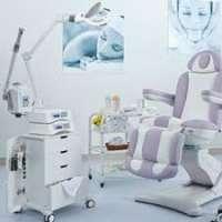 Spa Equipment Manufacturers