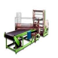 Bias Cutting Machine Manufacturers