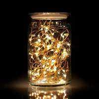 LED灯串 制造商