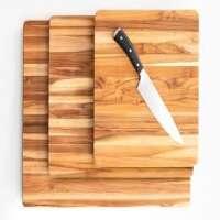 Cutting Board Manufacturers