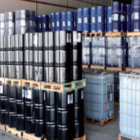 Hazardous Cargo Services Manufacturers