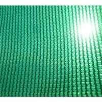HDPE Net Manufacturers