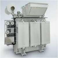 Industrial Transformer Manufacturers