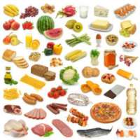 Food Ingredients Manufacturers