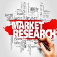 Market Research Translation Manufacturers