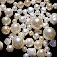 Glass Pearl Manufacturers
