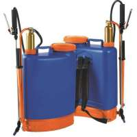 Backpack Sprayers Manufacturers
