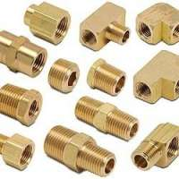 Brass Plumbing Fittings Manufacturers