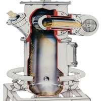喷气磨机 制造商