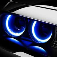 Car Led Manufacturers