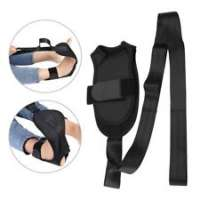 Rehabilitation Belts Manufacturers