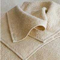 Organic Cotton Towel Importers