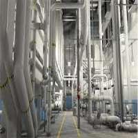 Steam Pipe Manufacturers
