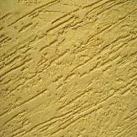 Textured Finish Paint Manufacturers