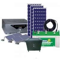 太阳能UPS电池 制造商