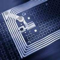 RFID 制造商