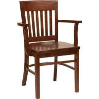 Teak Dining Chair Manufacturers