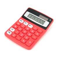 Calculator Manufacturers