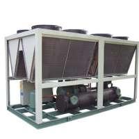 Air Chiller Manufacturers