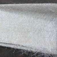 Fiber Mat Manufacturers