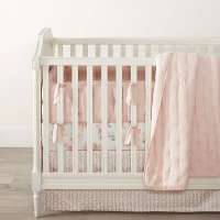 Baby Beddings Manufacturers