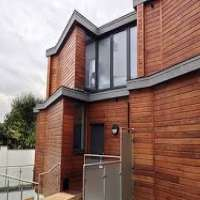 WPC Wall Cladding Manufacturers