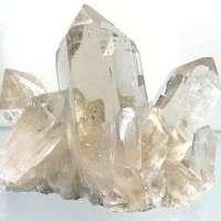 Quartz Mineral Manufacturers