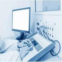 Audiology Equipment Manufacturers