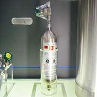 Boron Trichloride Manufacturers