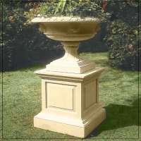 Garden Vase Manufacturers