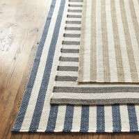 Striped Rug Manufacturers
