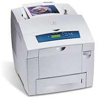 固体墨水打印机 制造商