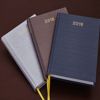Promotional Diaries Manufacturers