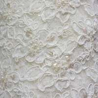 Bridal Fabric Manufacturers