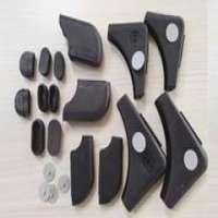 Plastic Furniture Parts Manufacturers