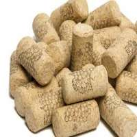 Wine Cork Manufacturers
