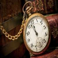 Antique Pocket Watches Manufacturers