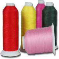 Polyester Sewing Thread Manufacturers