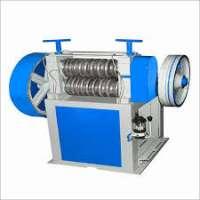 Tube Pointing Machine Manufacturers