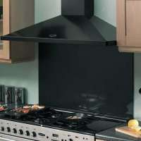 Chimney Cooker Hood Manufacturers