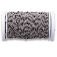 Elastic Sewing Thread Manufacturers