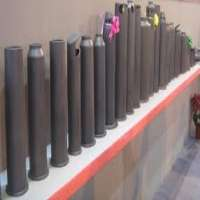 Burner Nozzles Manufacturers