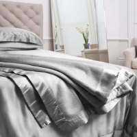 Silk Blankets Manufacturers
