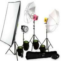 Photo Studio Equipment Manufacturers