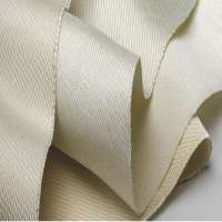 High Temperature Textiles Manufacturers