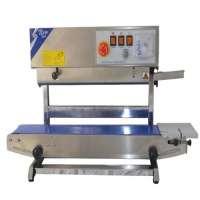 Band Sealing Machine Manufacturers