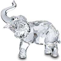 Crystal Elephant Manufacturers